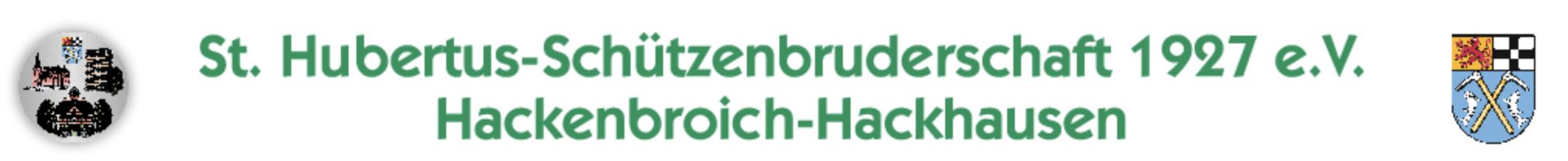 Schützenbruderschaft 1927 e.V.
